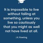 Graduation Quotes For Me Pinterest