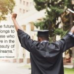 Graduation Quotes For My Brother Twitter