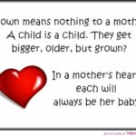 Graduation Quotes From Mother To Son Pinterest
