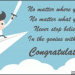 Graduation Quotes Master's Degree Twitter