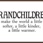 Grandpa Grandson Quotes Pinterest