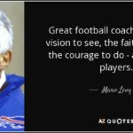 Great Quotes About Football