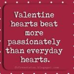 Great Valentines Day Quotes Pinterest
