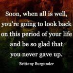 Great Words Of Encouragement Facebook