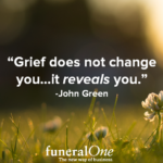Grieving Family Quotes Facebook