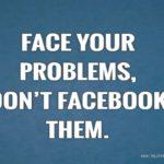 Had Fun Today Quotes Facebook