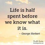 Half Life Quotes Facebook