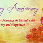 Happy 10th Wedding Anniversary Wishes For Friends Twitter