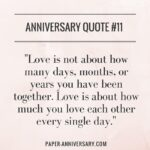 Happy 11 Months Anniversary Quotes Pinterest