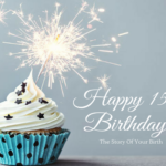 Happy 15th Birthday Son Facebook