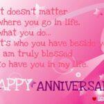 Happy 3 Month Anniversary Poems To Boyfriend Twitter