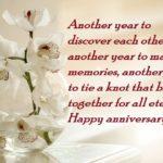 Happy Anniversary Best Wishes Twitter