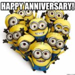 Happy Anniversary Funny Quotes Twitter