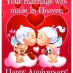 Happy Anniversary In Heaven Quotes Twitter