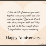 Happy Anniversary Mother In Law Pinterest