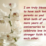 Happy Anniversary Wishes To Mom And Dad Twitter