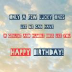 Happy Bday Bhabhi Tumblr