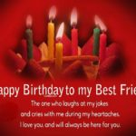 Happy Birthday Best Friend Images Twitter