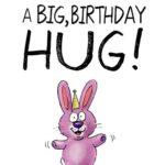 Happy Birthday Big Bro Twitter
