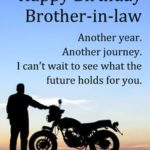 Happy Birthday Brother In Law Images Pinterest