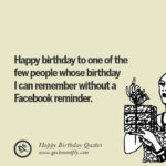 Happy Birthday Caption For Friend Pinterest