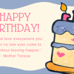 Happy Birthday Daughter In Law Quotes Twitter