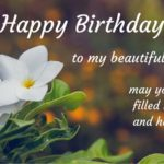 Happy Birthday Love Quotes Facebook