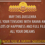 Happy Dasara Quotes Tumblr