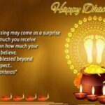 Happy Dhanteras Sms Tumblr