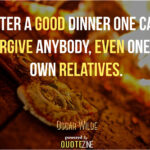 Happy Dinner Quotes Tumblr