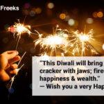 Happy Diwali Caption Tumblr