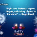 Happy Diwali New Status
