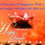 Happy Diwali Status In English