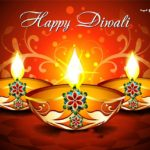 Happy Diwali To You And Your Family Quotes Twitter