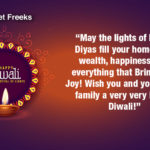 Happy Diwali Wishes For Hubby Facebook