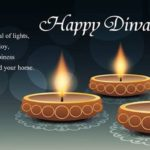 Happy Diwali Wishes For Hubby Tumblr