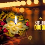 Happy Diwali Wishes In Gujarati Twitter