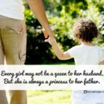 Happy Fathers Day Quotes From Daughters Tumblr