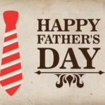 Happy Fathers Day Wishes Quotes Twitter
