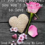 Happy Friday Good Morning Messages Pinterest