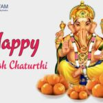 Happy Ganesh Chaturthi Whatsapp Status Twitter