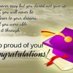 Happy Graduation Caption Tumblr