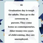 Happy Graduation Day Quotes