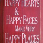 Happy Hearts Day Quotes