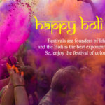 Happy Holi Wishes In Hindi Tumblr