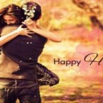 Happy Hug Day Image Pinterest