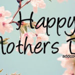 Happy Mothers Day For Someone Special Facebook