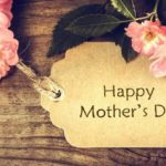 Happy Mothers Day Greetings Quotes Tumblr