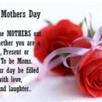 Happy Mothers Day Messages To All Moms Facebook