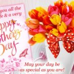 Happy Mothers Day Special Pinterest